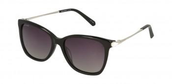 okulary przeciwsłoneczne Solano SS 90156 B