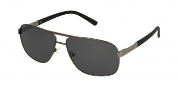 okulary przeciwsłoneczne Solano SS 10341 A