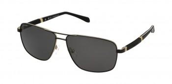 okulary przeciwsłoneczne Solano SS 10345 A