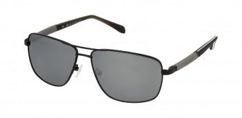 okulary przeciwsłoneczne Solano SS 10345 C