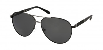 okulary przeciwsłoneczne Solano SS 10346 B