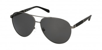 okulary przeciwsłoneczne Solano SS 10346 C