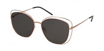 okulary przeciwsłoneczne Solano SS 10352 A