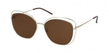 okulary przeciwsłoneczne Solano SS 10352 C