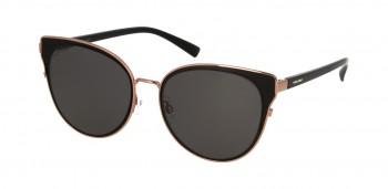 okulary przeciwsłoneczne Solano SS 10360 A