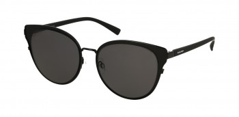 okulary przeciwsłoneczne Solano SS 10360 B