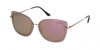 okulary przeciwsłoneczne Solano SS 10363 B