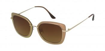 okulary przeciwsłoneczne Solano SS 10363 C