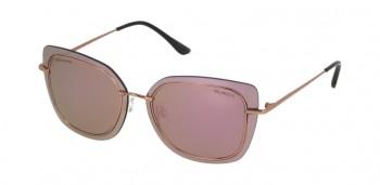 okulary przeciwsłoneczne Solano SS 10364 B