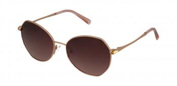 okulary przeciwsłoneczne Solano SS 10374 B