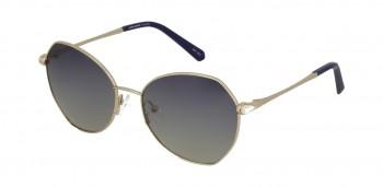 okulary przeciwsłoneczne Solano SS 10374 C