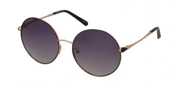 okulary przeciwsłoneczne Solano SS 10375 A