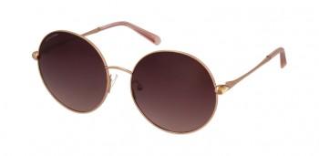 okulary przeciwsłoneczne Solano SS 10375 B