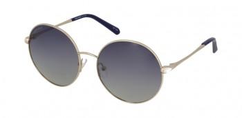 okulary przeciwsłoneczne Solano SS 10375 C