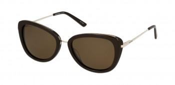 okulary przeciwsłoneczne Solano SS 90153 C