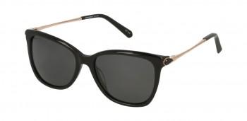 okulary przeciwsłoneczne Solano SS 90156 A