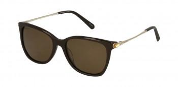okulary przeciwsłoneczne Solano SS 90156 C