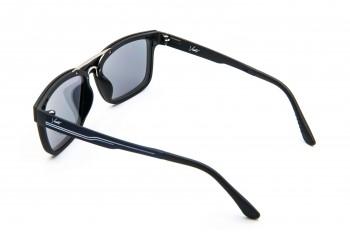 Oprawa okularowa Visarti VIC90007A