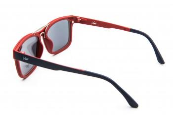 Oprawa okularowa Visarti VIC90007B