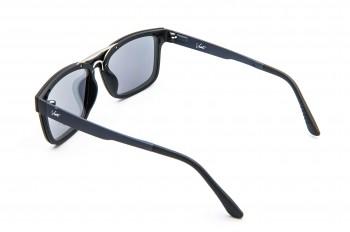 Oprawa okularowa Visarti VIC90007C