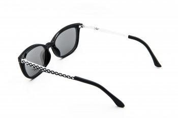 Oprawa okularowa Visarti VIC90008B