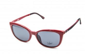 Oprawa okularowa Visarti VIC90008C