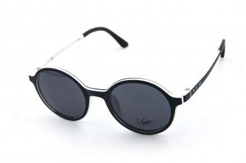 Oprawa okularowa Visarti VIC90009A