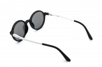 Oprawa okularowa Visarti VIC90009B