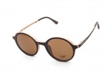 Oprawa okularowa Visarti VIC90009C