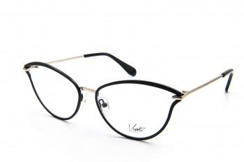 Oprawa okularowa Visarti VI30001A