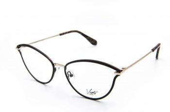 Oprawa okularowa Visarti VI30001B