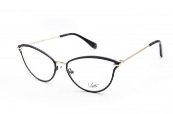 Oprawa okularowa Visarti VI30001C