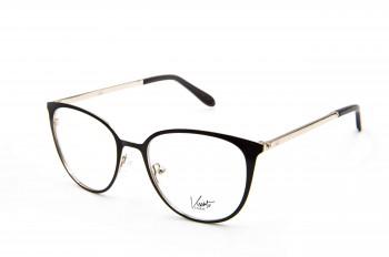 Oprawa okularowa Visarti VI30002A