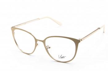 Oprawa okularowa Visarti VI30002B