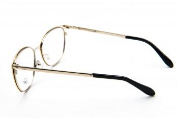 Oprawa okularowa Visarti VI30002C