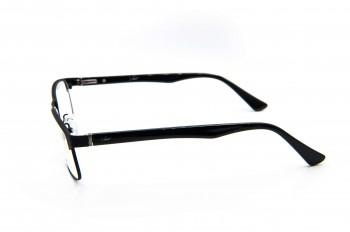 Oprawa okularowa Visarti VI30003A