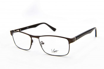 Oprawa okularowa Visarti VI30003B