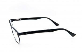 Oprawa okularowa Visarti VI30003C