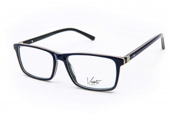 Oprawa okularowa Visarti DC8038-C1