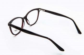 Oprawa okularowa Visarti DC9005-C6