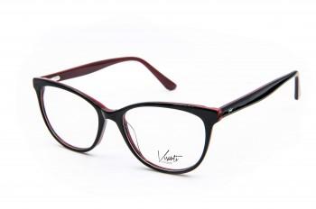 Oprawa okularowa Visarti DC9005-C2