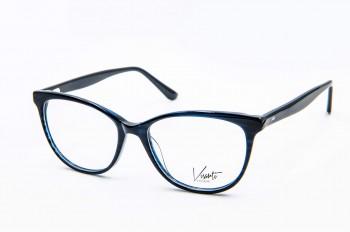 Oprawa okularowa Visarti DC9005-C5