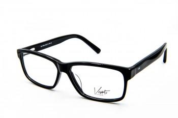 Oprawa okularowa Visarti DC17083-C1