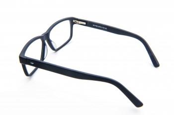 Oprawa okularowa Visarti DC17083-C3