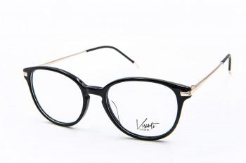 Oprawa okularowa Visarti DC8088-C1