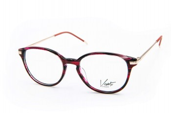 Oprawa okularowa Visarti DC8088-C5