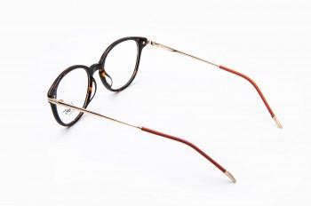 Oprawa okularowa Visarti DC8088-C6