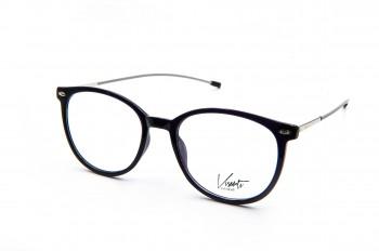 Oprawa okularowa Visarti DC17134-C2