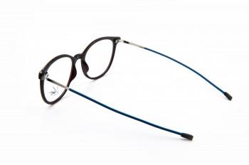 Oprawa okularowa Visarti DC17134-C1