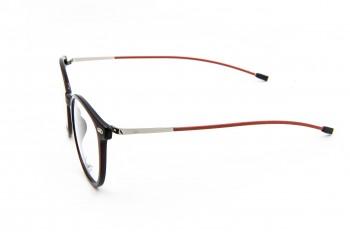 Oprawa okularowa Visarti DC17134-C3